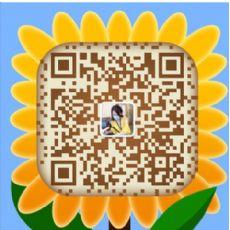 广州美博会前3月4-8日举办地45期光疗美容师暨第42期医疗美容管理师和第7期纹绣美容师职业能力考证