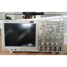 DPO4054B