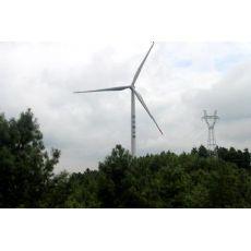 郑州电力施工公司有哪些?——河南安卓电气有限公司