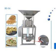 西藏管道式金属探测仪|名企推荐品质可靠的管道式金属探测仪