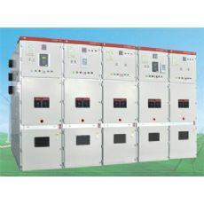 川西电气供应全省畅销的KYN28A-12高压开关柜 KYN28-12高压开关设备
