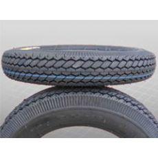 华晨橡胶-信誉好的农用拖拉机轮胎供应商_农用拖拉机轮胎报价