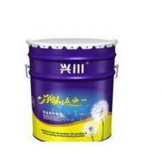 水泥漆价格_专家推荐值得信赖的烧泡漆