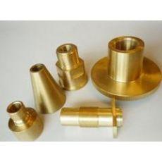 展铜合金铜件厂家直销 出售铜件