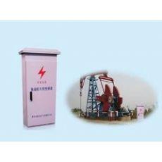 变频器厂家 哪里可以买到优惠的抽油机专用变频调速器