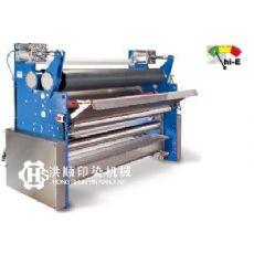 天津定型机蒸汽改造_洪顺印染机械提供实用的定型机