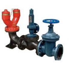 川安消防供应有品质的消防水泵接合器,哪里有消防水泵接合器