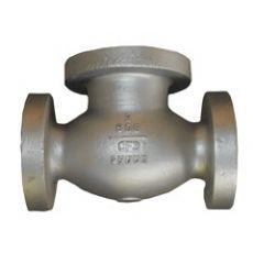 丽水截止阀价格:专业的截止阀—600LB供货商