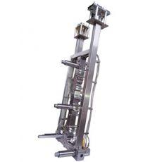 大鹏热流道分流板_浩琛热流道提供热门的热流道分流板