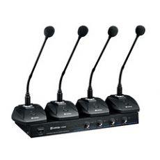 广州好的V段一拖四无线话筒价格怎么样——澳门无线话筒