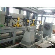 无锡哪里有价格合理的轧辊堆焊埋弧焊机——淮安轧辊堆焊埋弧焊机