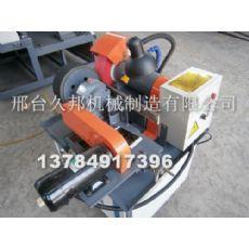 【厂家推荐】质量好的80C调速型小型外圆抛光机批发商:小型外圆抛光机配件