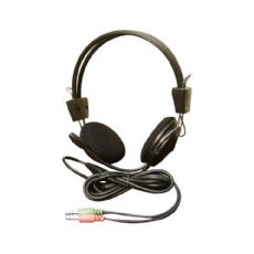 电脑耳机经销商 电脑耳机