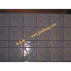 为您推荐优质的镀锌钢板水箱:划算的镀锌钢板水箱