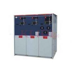 SF6充气柜在温州哪里可以买到——渝北SF6充气柜005