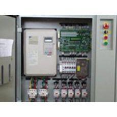 陕西配电柜成套制作——精湛的配电柜市场价格