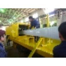 辽宁专业的彩板拱形设备供应,彩板拱形设备供应厂家