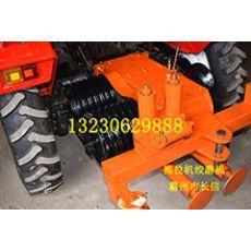 拖拉机绞磨机价格    拖拉机改装机动绞磨机