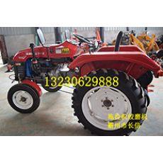 拖拉机绞磨机价格    300型拖拉机绞磨机