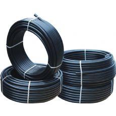 【新年大吉发大财】PE给水管 PE给水管批发 PE给水管厂家 PE给水管价格