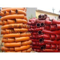 沧州价格实惠的弯头出售,黑龙江R500|45度