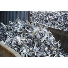 广州废旧物资回收:[荐]广州首屈一指的物资回收公司