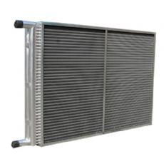 北京表冷器——金亚供应好的表冷器
