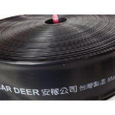 优质雾化喷头——供应福建价格合理的福鹿喷水管