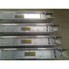优质的空气型母线槽多少钱_六安空气型母线槽