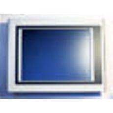 上海哪里有卖专业的STOLL斯托尔CMS420触摸屏,奉贤CMS420触摸屏