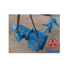 东顺搅拌传动公司矿山冶金搅拌设备生产厂 北京矿山冶金搅拌设备