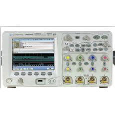 出售Agilent DSO5054A示波器/DSO5054A 500M
