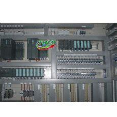 专业的控制系统由厦门地区提供    |厦门施耐德开关