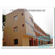 石排房屋承重检测——广东哪里有提供可靠的房屋承重检测