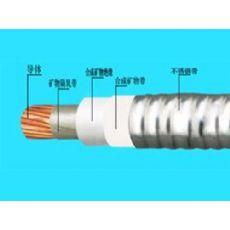 BTLY柔性防火电缆价格&BTLY柔性防火电缆生产厂家【博侃惊呆了】