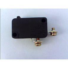电热水龙头微动开关要在哪里可以买到:价位合理的电热水龙头微动开关