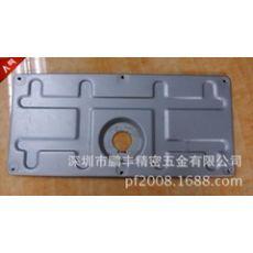哪家公司有提供专业的五金冲压件厂服务_重庆五金冲压件厂