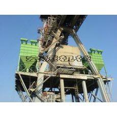 厂家直销江苏PPCS气箱式脉冲除尘器_气箱式脉冲除尘器供货厂家