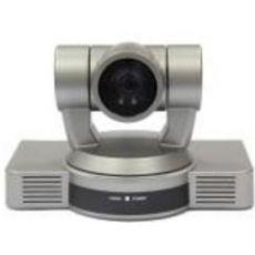 广东高清会议摄像机知名厂家:中国高清会议摄像机