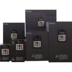 淄博嘉信电气供应全省品质好的变频器_专业的变频器