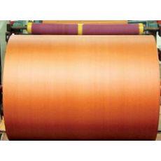 买耐用的锦纶帆布,合力新材料公司是当选:优惠的合力供应锦纶帆布