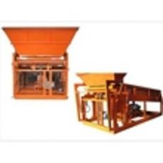 潍坊专业的淘金设备推荐,四川淘金设备