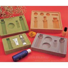 食品吸塑、植绒吸塑专卖店:畅销的食品吸塑就在淦胜吸塑包装制品