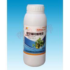 潍坊专业的果树专用叶面肥提供商,果树专用叶面肥批发价格
