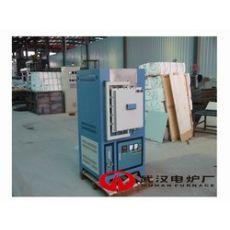 实验保护气氛箱式炉价位 武汉电炉提供有品质的实验保护气氛箱式炉