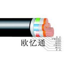 BTTZ矿物绝缘电缆厂家【好到爆 博侃】BTTZ矿物绝缘电缆供应