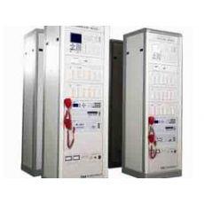 优质的配电箱特色是什么,嘉峪关泵类产品