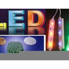性能效果好的led设备出售:好的led设备