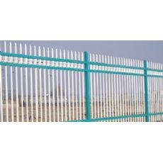 福州公路护栏优质厂商,交通标志牌批发