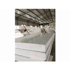 豫冷制冷设备——质量好的冷库板提供商:武汉挤塑聚苯板